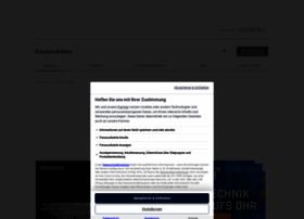 konstruktion-online.de