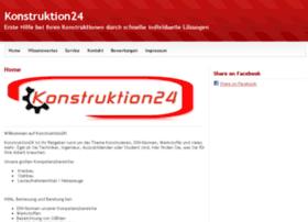konstruktion24.webs.com