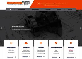 konstruktionswerk.de