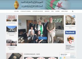 konsulat-algerien.de