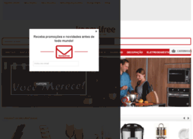 konsulfree.com.br