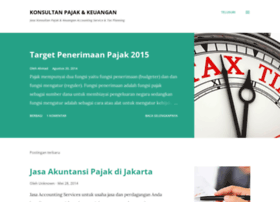 konsultan-keuangan-pajak.blogspot.com