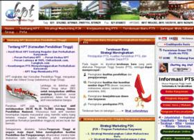 konsultan-online.ptkpt.net