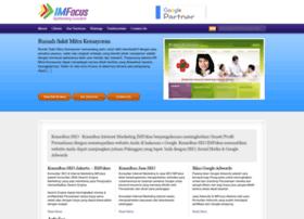 konsultaninternetmarketing.com