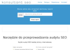 konsultant-seo.pl