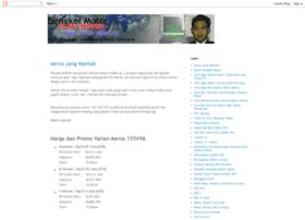 konsultasimotor.blogspot.com