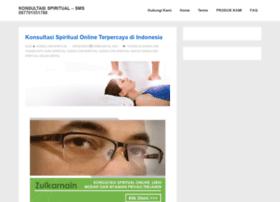 konsultasispiritual.com