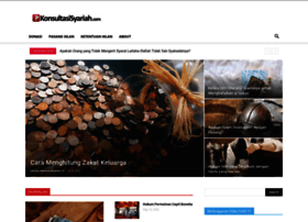 konsultasisyariah.com