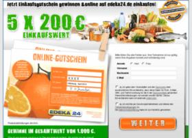 konsumgueter.umfrage-sp.de