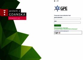 konta.edu.gdansk.pl