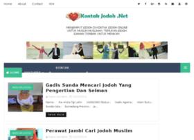 kontakjodoh.net