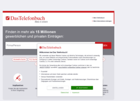 kontakt-3.dastelefonbuch.de