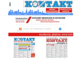 kontakt-st.pl