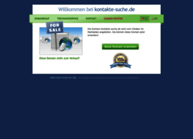flirt sms - Anonymes Kennenlernen per SMS!