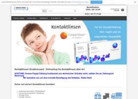 kontaktlinsen-direktversand.eu