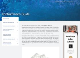 kontaktlinsen-guide.de