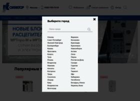 kontaktor.ru