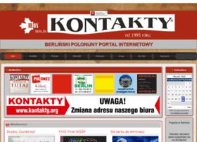 kontakty.org