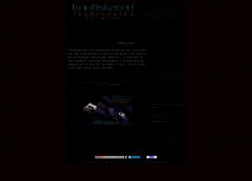 kontek.net