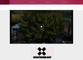 kontenerart.pl
