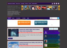 kontes-seo-news.blogspot.com
