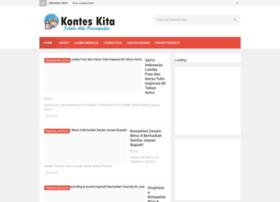 kontes21.blogspot.com
