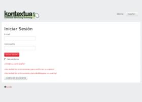 kontextua.adhispanic.com