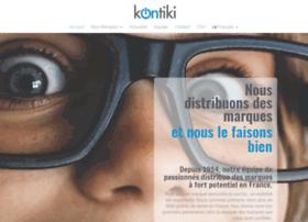 kontiki.fr