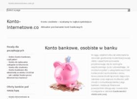 konto-internetowe.com.pl