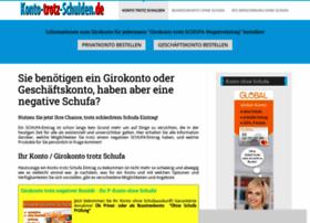 konto-trotz-schulden.de