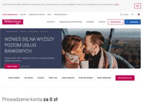 konto.eurobank.pl