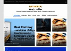 kontoonline.pl