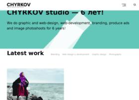 kontora-production.com
