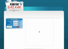 kontorbazaar.net