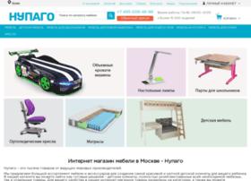kontrade.ru