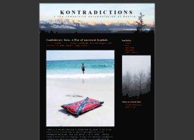 kontradictions.wordpress.com
