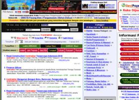 kontraktor-online.konsultan.info