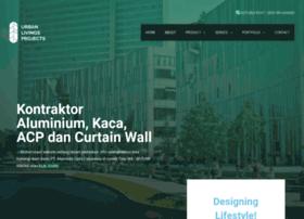 kontraktoraluminiumkaca.net