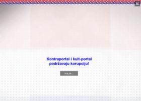 kontraportal.com