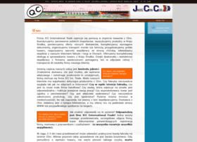 kontrolajakosci.jccint.pl