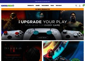 Kontrolfreek.com