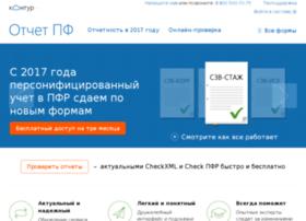kontur-pf.ru