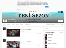kontv.web.tv
