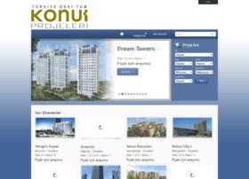 konut.com.tr