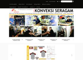 konveksi-jakarta.com