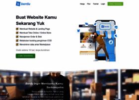 konveksiku.com