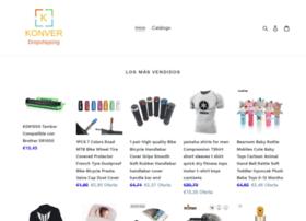 konver.com