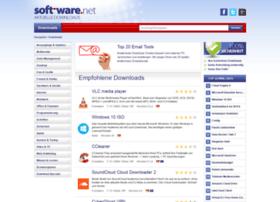 konvertor.soft-ware.net
