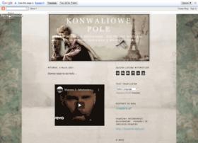 konwaliowepole.blogspot.com