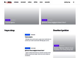 konya.net.tr